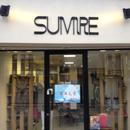 sumire_s